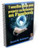 ebook-covers_ws_1483106484