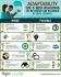 infographics_ws_1483106548