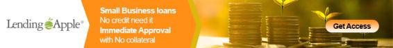 banner-ads_ws_1483111269