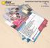 creative-brochure-design_ws_1483116122