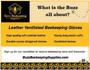 sample-business-cards-design_ws_1483120057