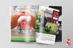 creative-brochure-design_ws_1483147451
