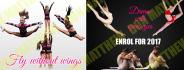 creative-brochure-design_ws_1483148315