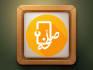 creative-logo-design_ws_1483161664
