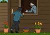 digital-illustration_ws_1483176434