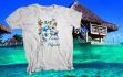 t-shirts_ws_1483189322