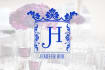 creative-logo-design_ws_1430756059