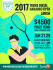 creative-brochure-design_ws_1483209503