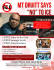 creative-brochure-design_ws_1483211027