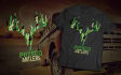 t-shirts_ws_1483216999