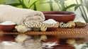 social-media-design_ws_1483224415