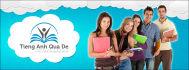 banner-ads_ws_1483231241