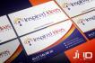 sample-business-cards-design_ws_1483252898
