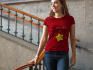 t-shirts_ws_1483256256