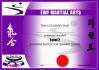 buy-photos-online-photoshopping_ws_1483259018