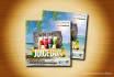 creative-brochure-design_ws_1483268911