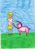 digital-illustration_ws_1483271799