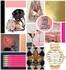 social-media-design_ws_1483271902