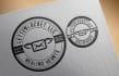 creative-logo-design_ws_1483285554