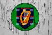 creative-logo-design_ws_1483290779