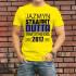 t-shirts_ws_1483293461