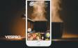 social-media-design_ws_1483295424