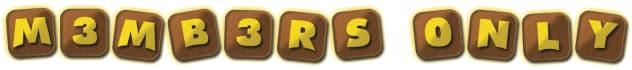 creative-logo-design_ws_1483298731
