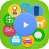 web-plus-mobile-design_ws_1483302964