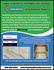 creative-brochure-design_ws_1483305630