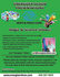 creative-brochure-design_ws_1483311248
