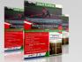 creative-brochure-design_ws_1483312456