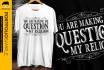 t-shirts_ws_1483313073