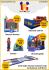 creative-brochure-design_ws_1483335067