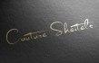 creative-logo-design_ws_1483335452