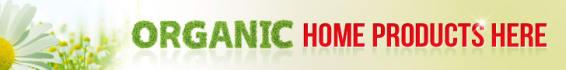 banner-ads_ws_1483341649