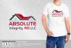 creative-logo-design_ws_1483342219