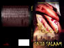 ebook-covers_ws_1483345491