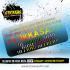 creative-brochure-design_ws_1483373179