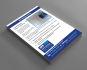 sample-business-cards-design_ws_1483375953