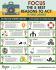 infographics_ws_1483376849