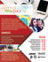 creative-brochure-design_ws_1483379603