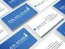 sample-business-cards-design_ws_1483382333