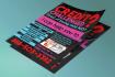 creative-brochure-design_ws_1483404199