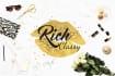 creative-logo-design_ws_1483404382