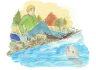 digital-illustration_ws_1483407405