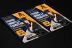 creative-brochure-design_ws_1483410193