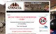 web-plus-mobile-design_ws_1483412709
