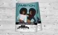 creative-brochure-design_ws_1483412727