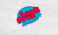 creative-logo-design_ws_1483415806