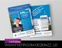 creative-brochure-design_ws_1483418304